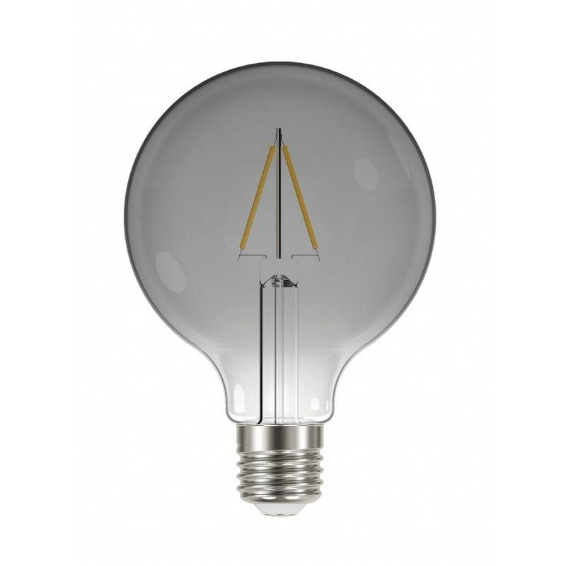 LAMPADA-LED-FILAMENTO-GLOBO-FUME-G95-3W-E27-TASCHIBRA