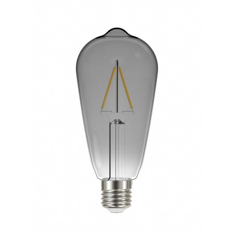 LAMPADA-FILAMENTO-LED-ST64-FUME-TASCHIBRA