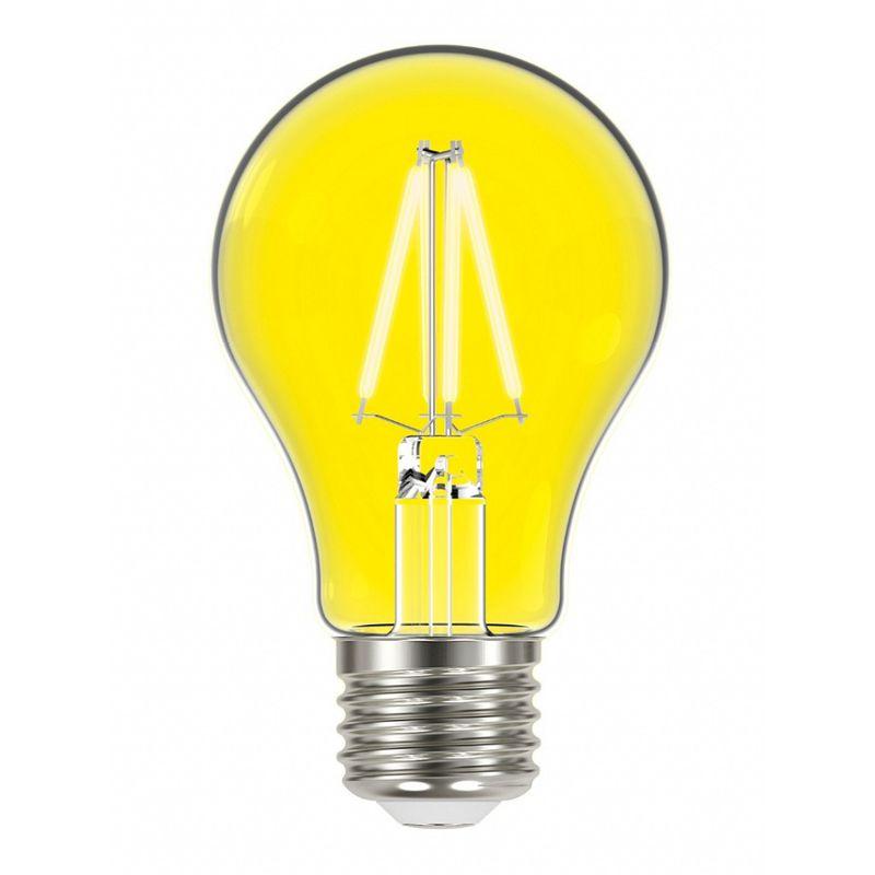 LAMPADA-LED-COLOR-FILAMENTO-A60-4W-E27-AMARELO-TASCHIBRA