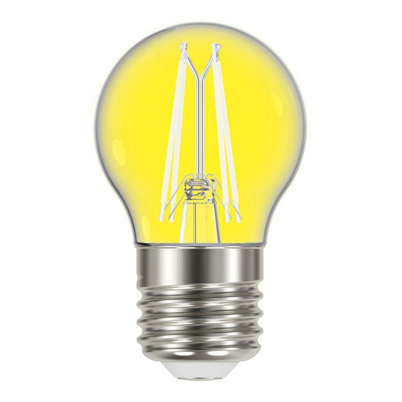 LAMPADA-LED-COLOR-FILAMENTO-G45-4W-E27-AMARELO-TASCHIBRA