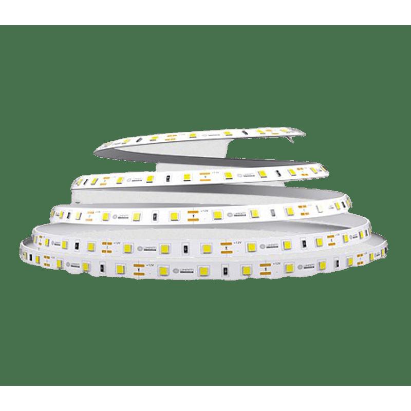 FITA-LED-127V-25W-5M-IP20-4000K-LUMINATTI