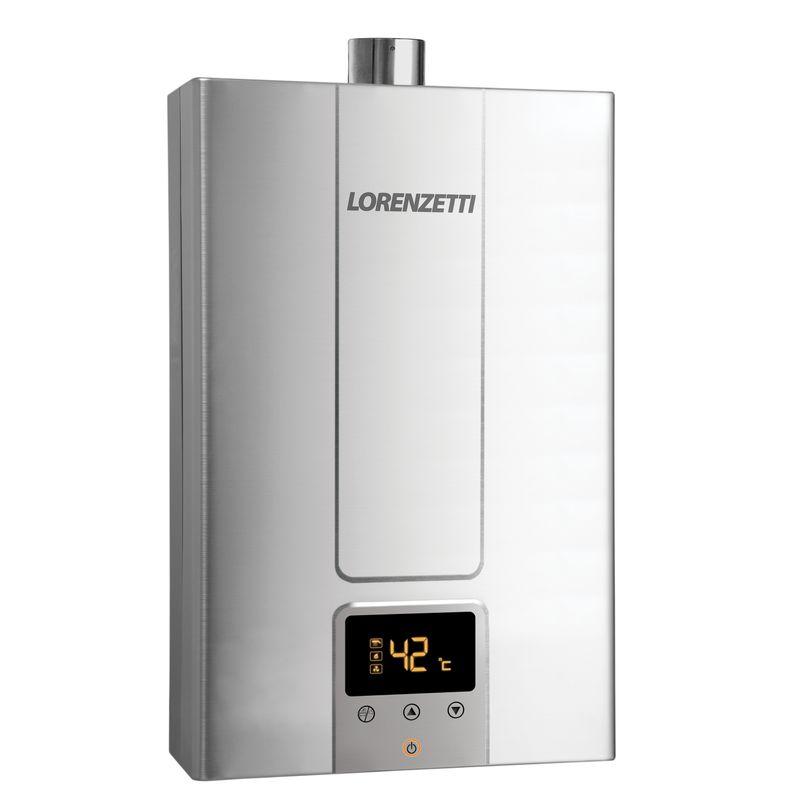 AQUECEDOR-DIGITAL-A-GAS-LZ-2000DE-I-GLP-INOX-LORENZETTI