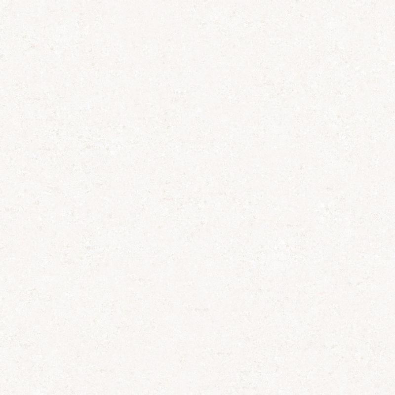 PORCELANATO--A--THASSOS-60X60-8468-CEUSA