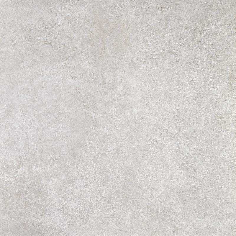 PORCELANATO--A--RETIFICADO-EXTERNO-HIGH-LINE-WHITE-90X90-PORTOBELLO