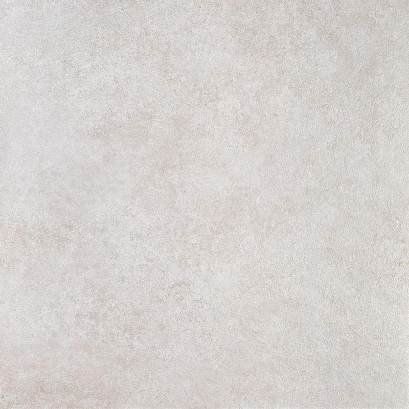 PORCELANATO--A--RETIFICADO-NATURAL-HIGH-LINE-WHITE-90X90-PORTOBELLO