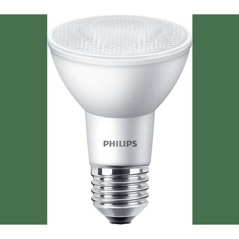 LAMPADA-DE-LED-PAR20-6.5W-525LM-2700K-PHILIPS