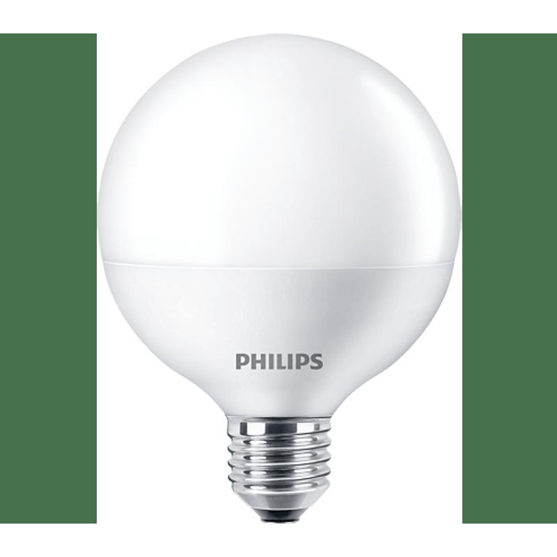 LAMPADA-DE-LED-GLOBO-1521LM-2700K-PHILIPS