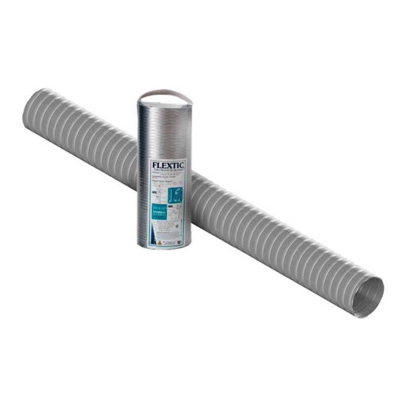 TUBO-CONDUCAO-DE-AR-FLEXTIC-ALUMINIO-100X740MM-WESTAFLEX