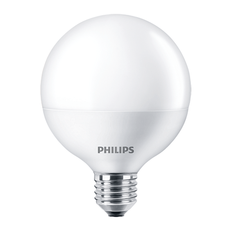 LAMPADA-DE-LED-GLOBO-1521LM-6500K-PHILIPS