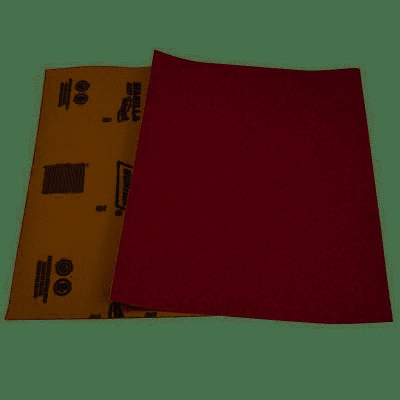 LIXA-MASSA-N150-NORTON