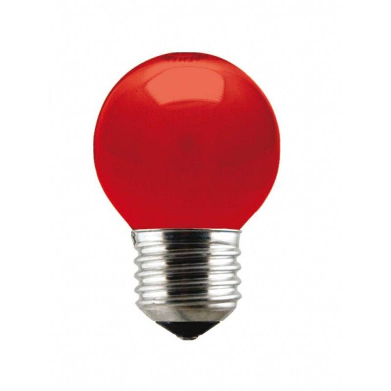 LAMPADA-BOLA-15W-VERMELHO-127V-TASCHIBRA