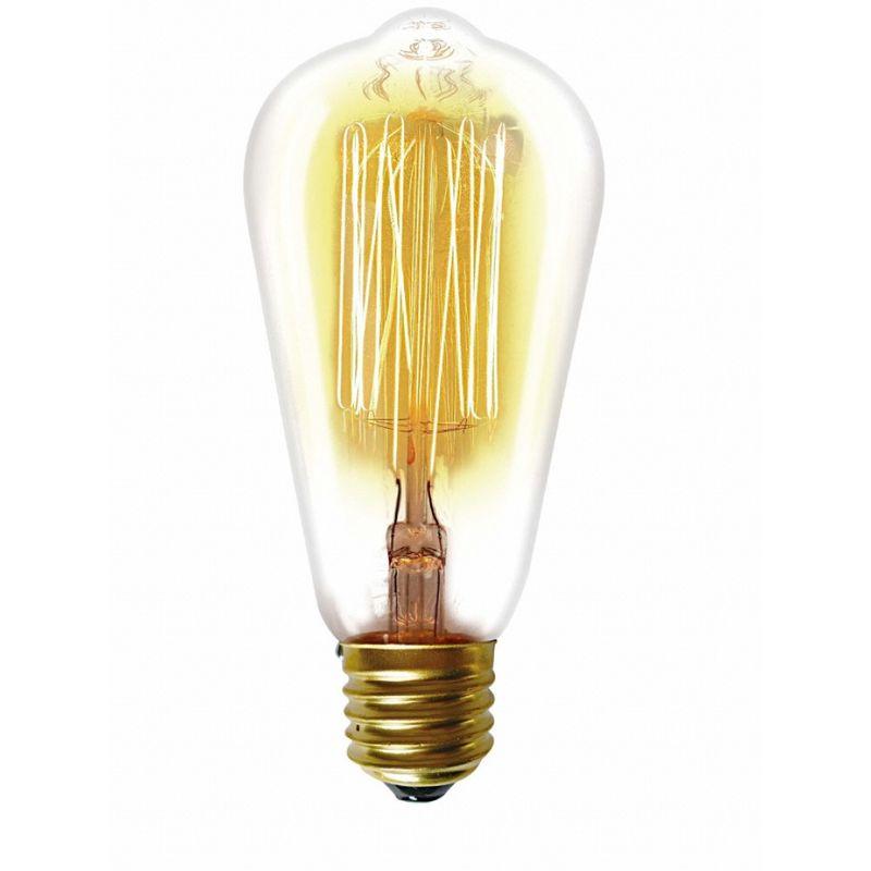 LAMPADA-FILAMENTO-40W-ST64-127V-TASCHIBRA