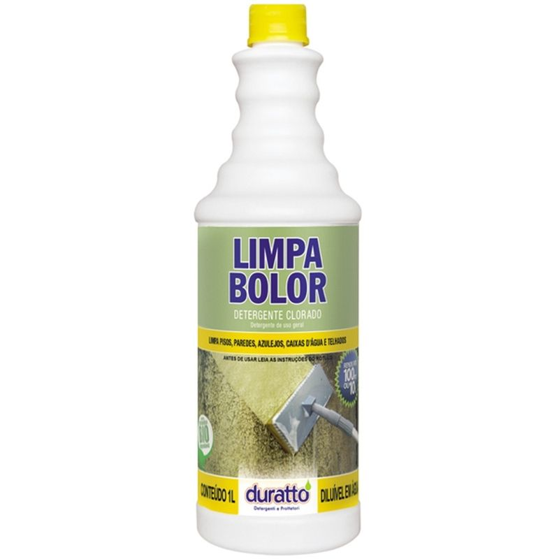LIMPA-BOLOR-1L-DURATTO