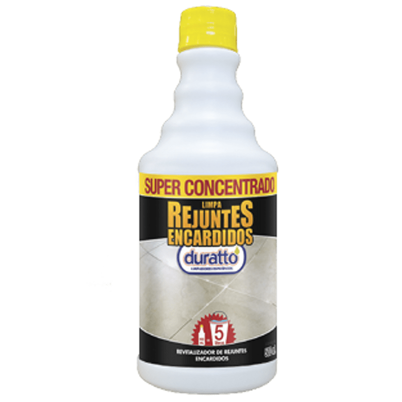 LIMPA-REJUNTE-500ML-DURATTO
