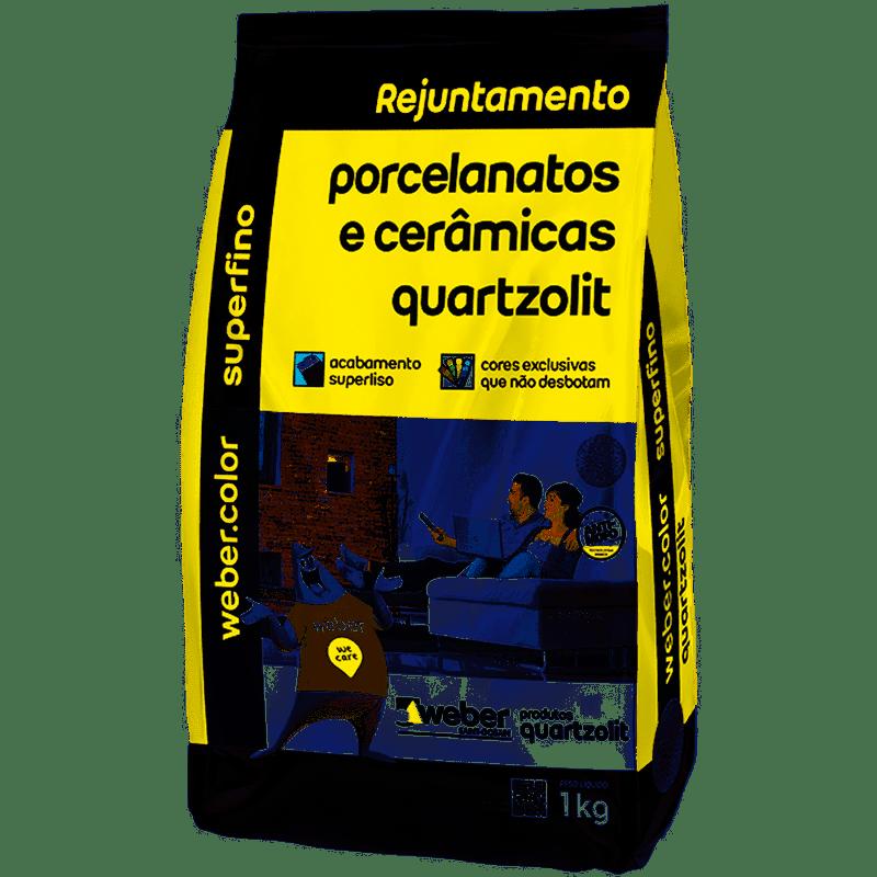 REJUNTE-PORCELANATO-1KG-MARROM-CAFE-QUARTZOLIT