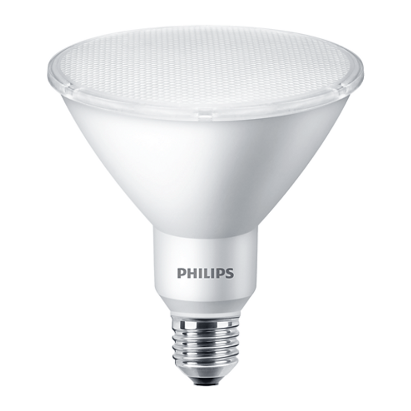 LAMPADA-DE-LED-PAR20-6.5W-525LM-6500K-PHILIPS