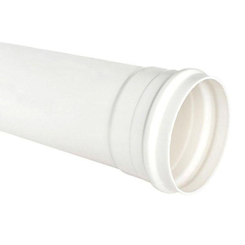 TUBO-ESGOTO-1.5M-100MM-TIGRE