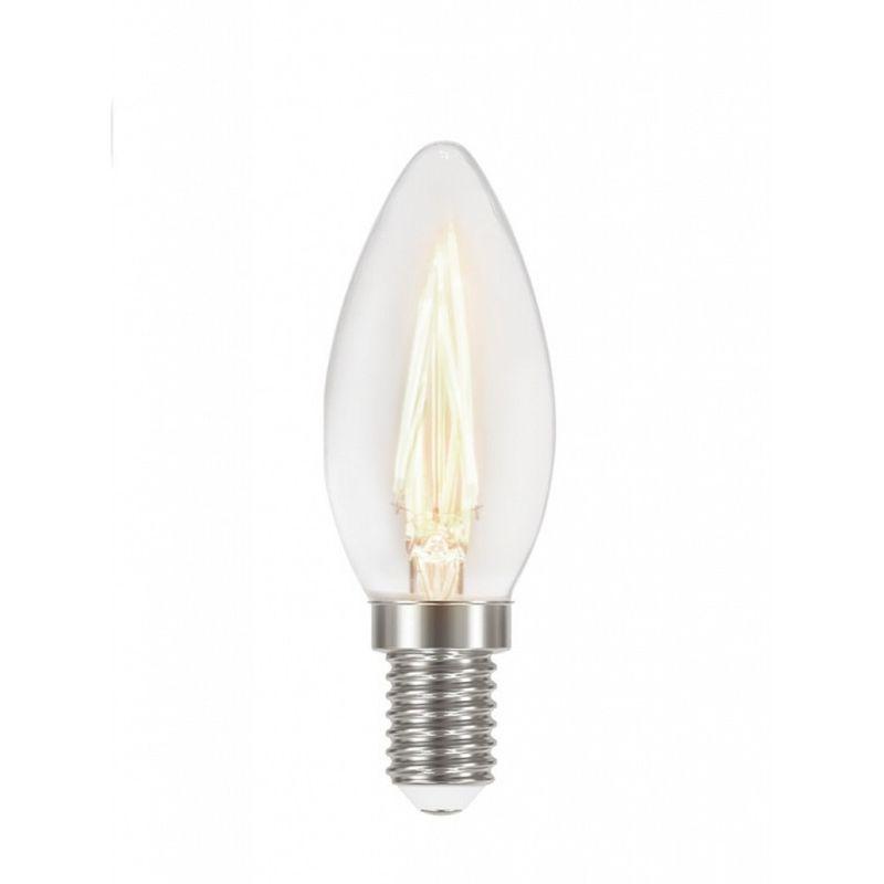 LAMPADA-FILAMENTO-LED-VELA-C35-127V-2700K-TASCHIBRA