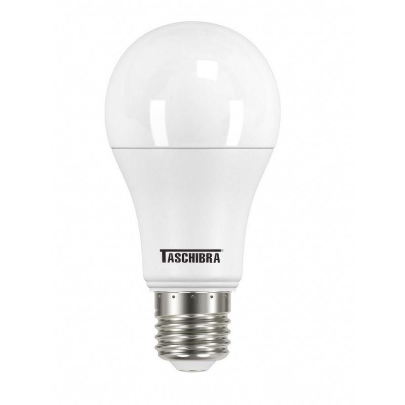 LAMPADA-LED-TKL-100-17W-3000K-TASCHIBRA