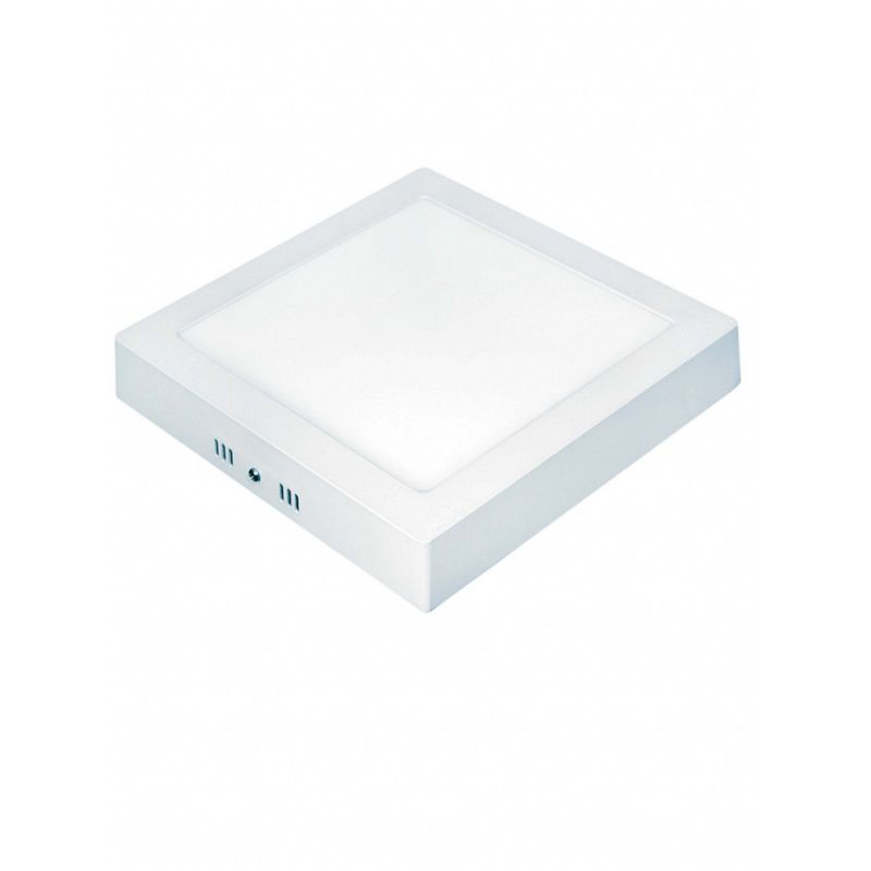 PAINEL-LED-SOBREPOR-18W-QUADRADO-LUX-6500K-TASCHIBRA