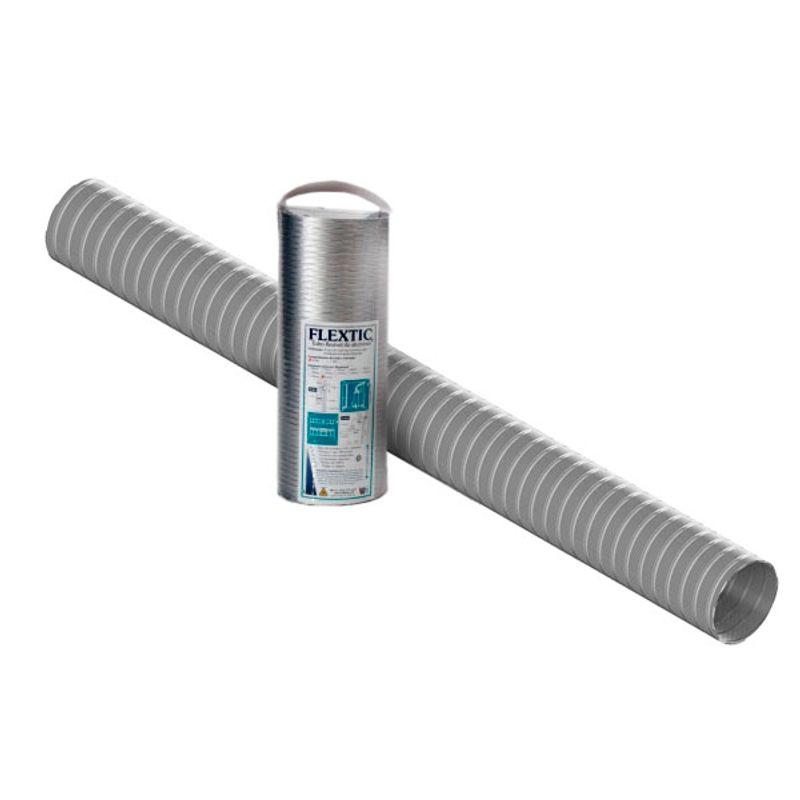TUBO-CONDUCAO-DE-AR-FLEXTIC-ALUMINIO-100X370MM-WESTAFLEX