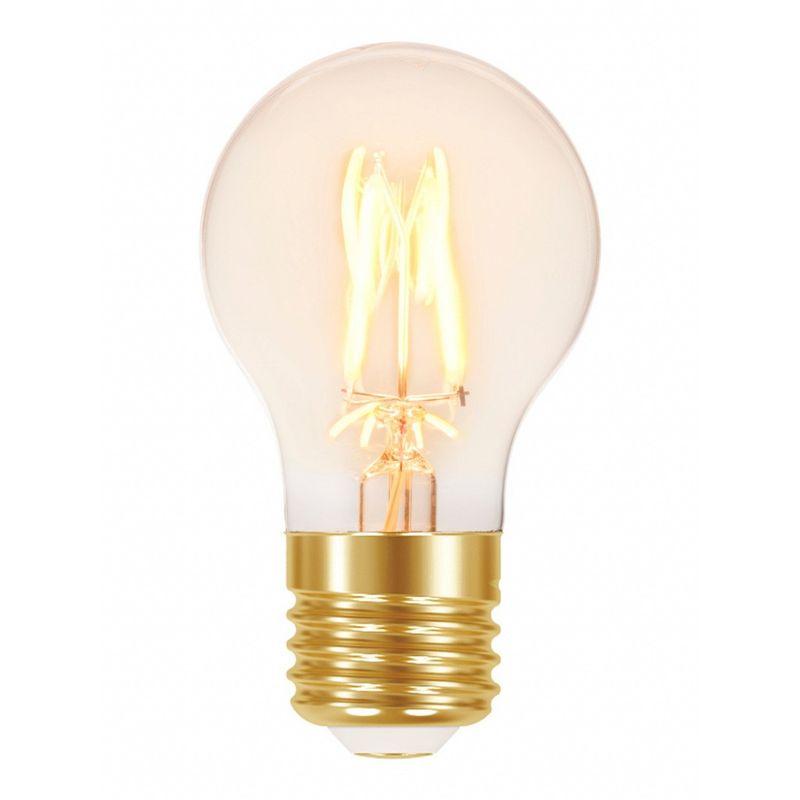 LAMPADA-FILAMENTO-LED-A60-VINTAGE-AMBAR-BIVOLT-TASCHIBRA