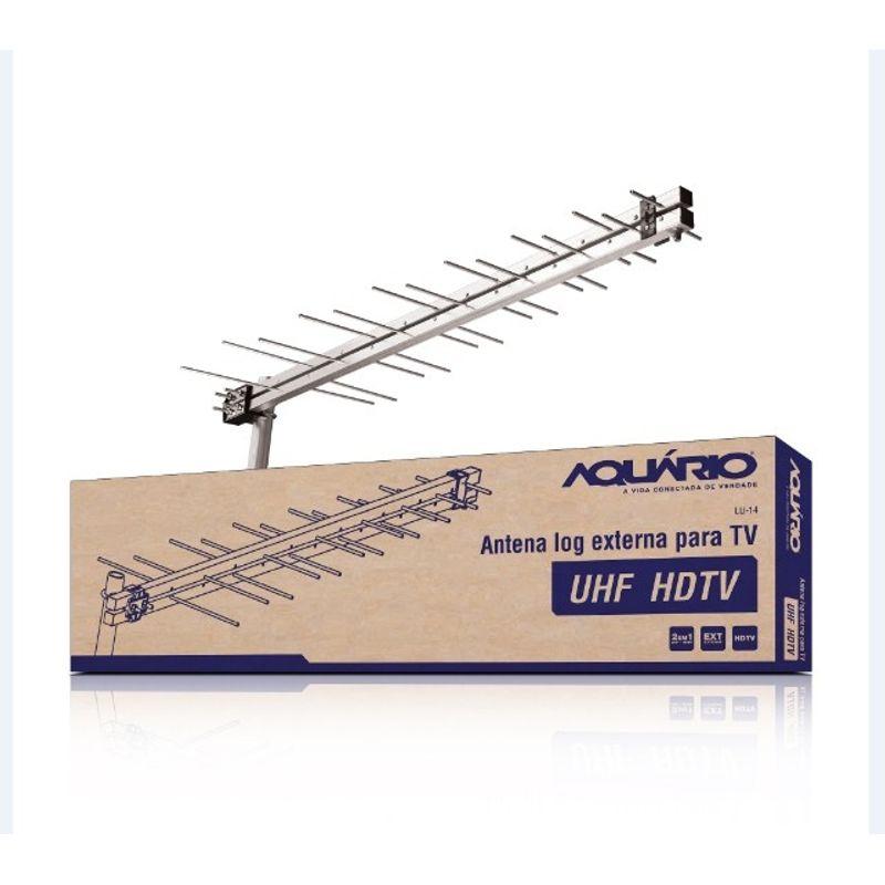 ANTENA-LOG-14-ELEMENTOS-HDTV-UHF-LU14-AQUARIO