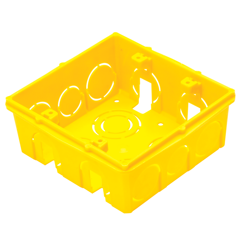 CAIXA-LUZ-EMBUTIR-4X4-TRAMONTINA