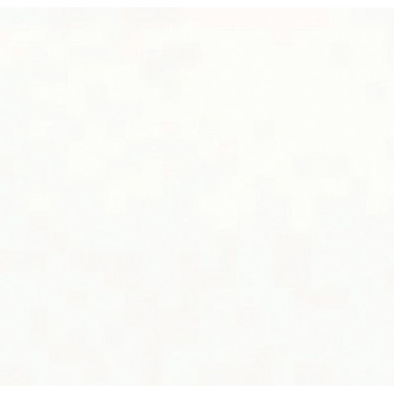 REVESTIMENTO--A--RETIFICADO-WHITE-PLAIN-MATTE-29.1X58.4-PORTINARI