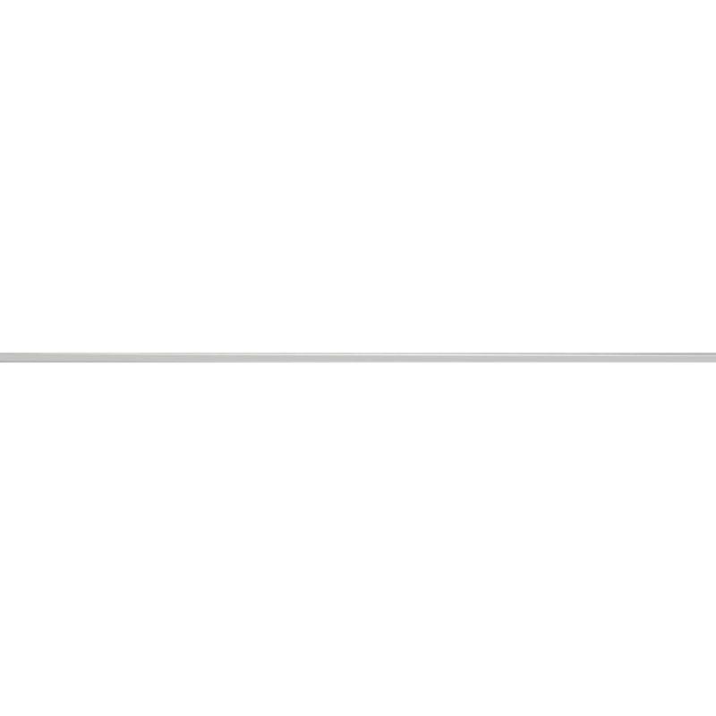FILETE-POLIDO-1X90-METAL-STEEL-ELIANE