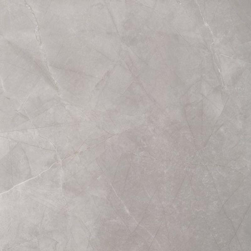 PORCELANATO--A--POLIDO-RETIFICADO-120X120-MARE-D--AUTUNNO-PORTOBELLO