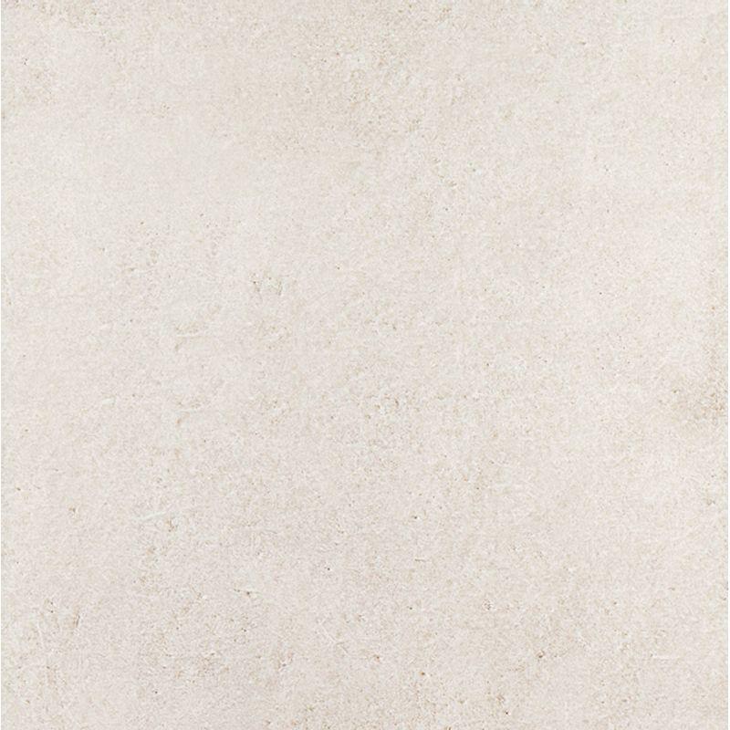 PORCELANATO--A--BOLD-60x60-HANGAR-TORONTO-NATURAL-PORTOBELLO