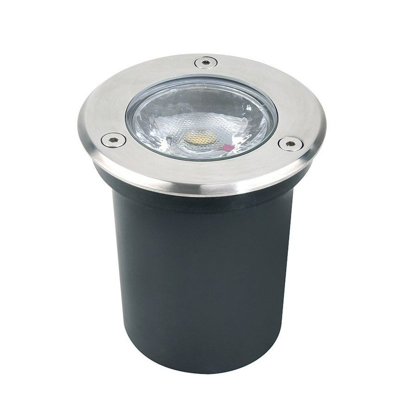 LUMINARIA-SOLO-FLAT-LED-EMBUTIR-3W-3000K-GERMANY