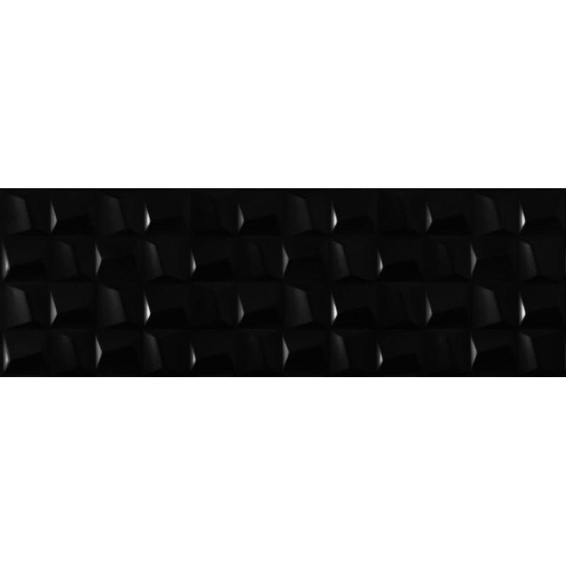 REVESTIMENTO--A--ACETINADO-30X90-CUBIC-BLACK-ELIANE