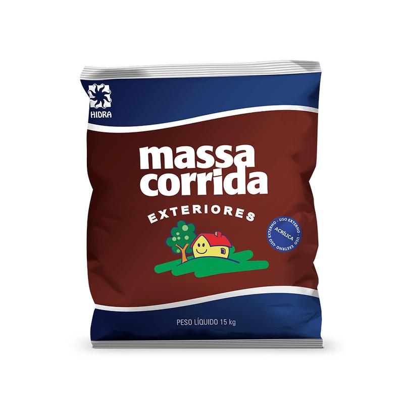 MASSA-ACRILICA-15KG-HIDRA