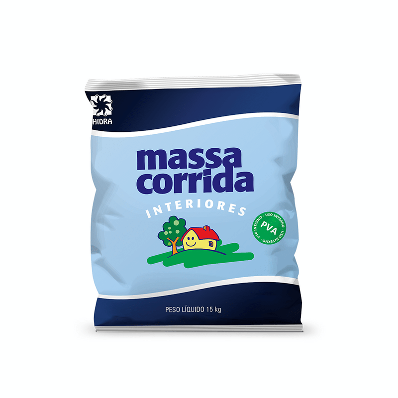 MASSA-CORRIDA-15KG-HIDRA