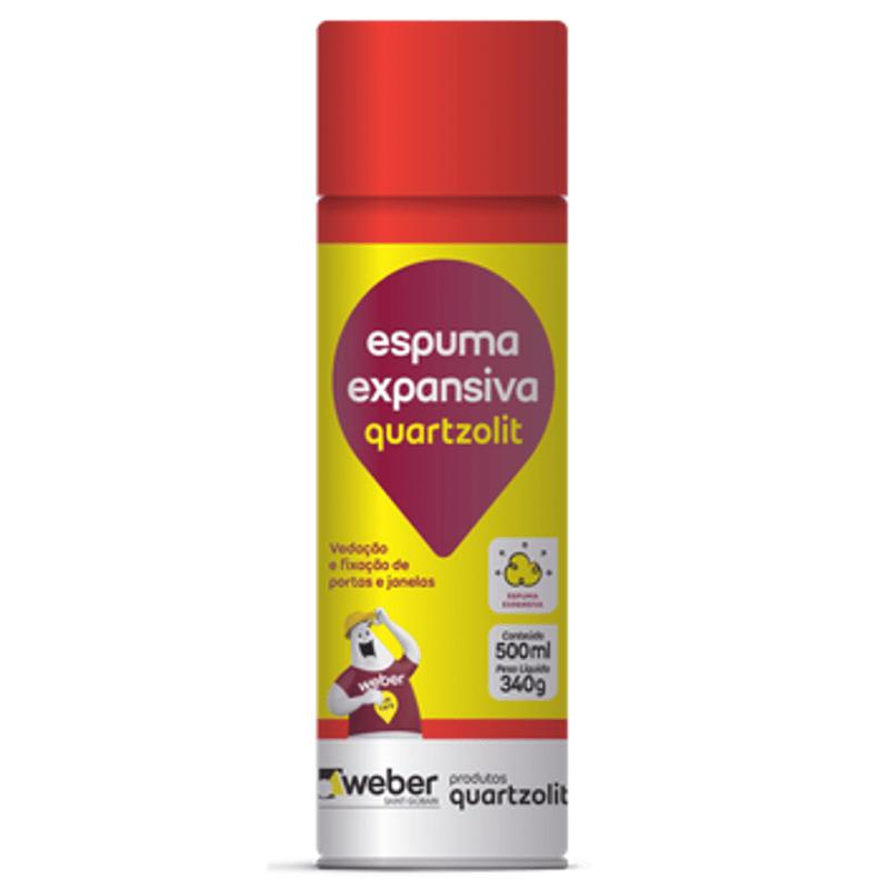 ESPUMA-EXPANSIVA-500ML-QUARTZOLIT