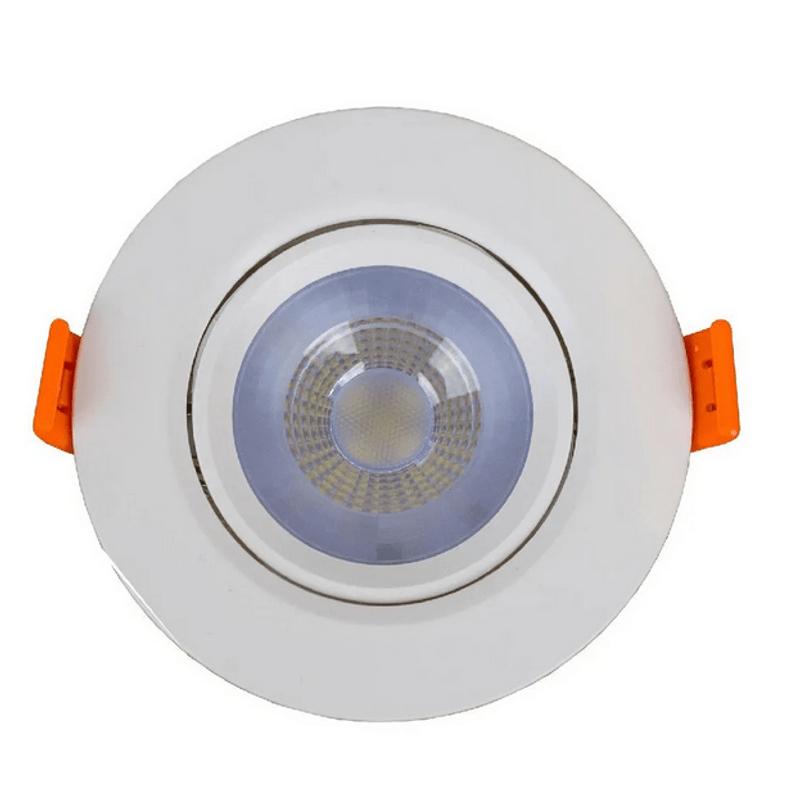 SPOT-DE-EMBUTIR-EASY-LED-REDONDO-5W-3000K-BRONZEARTE