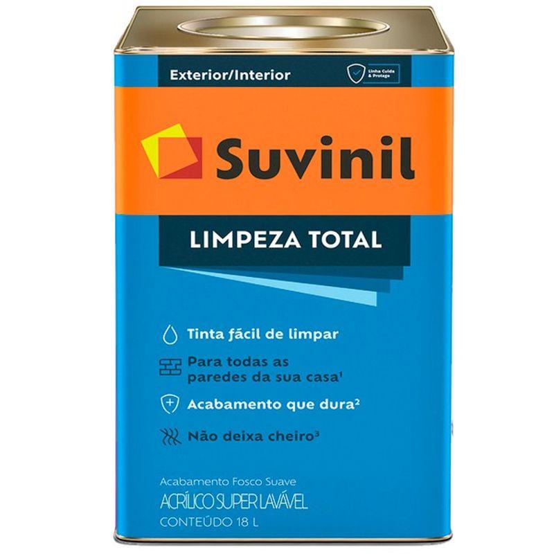 TINTA-ACRILICA-BASE-AGUA-18L-LIMPEZA-TOTAL-BRANCO-SUVINIL