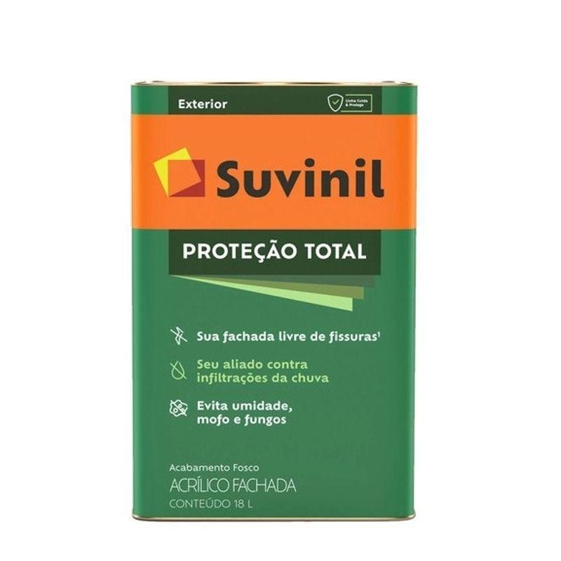 TINTA-ACRILICA-FOSCO-BASE-AGUA-18L-PROTECAO-TOTAL-BRANCO-SUVINIL