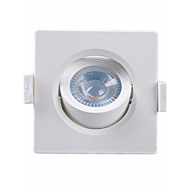 SPOT-ALLTOP-LED-EMBUTIR-5W-QUADRADO-3000K-TASCHIBRA