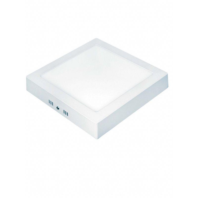 PAINEL-LED-SOBREPOR-12W-QUADRADO-3000K-TASCHIBRA