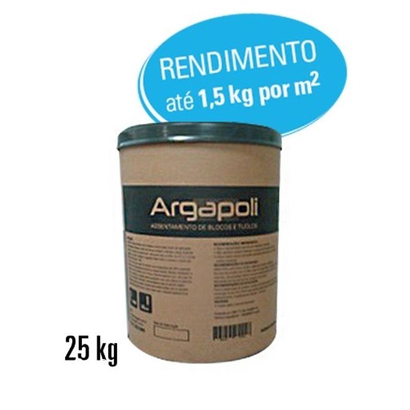 ARGAMASSA-CINZA-POLIMERICA-25KG-BLOCO-E-TIJOLO-ARGAPOLI