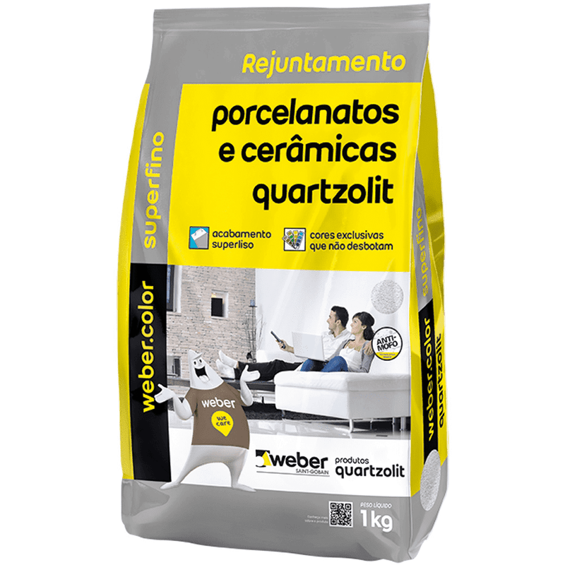 REJUNTE-PORCELANATO-1KG-PRETO-GRAFITE-QUARTZOLIT