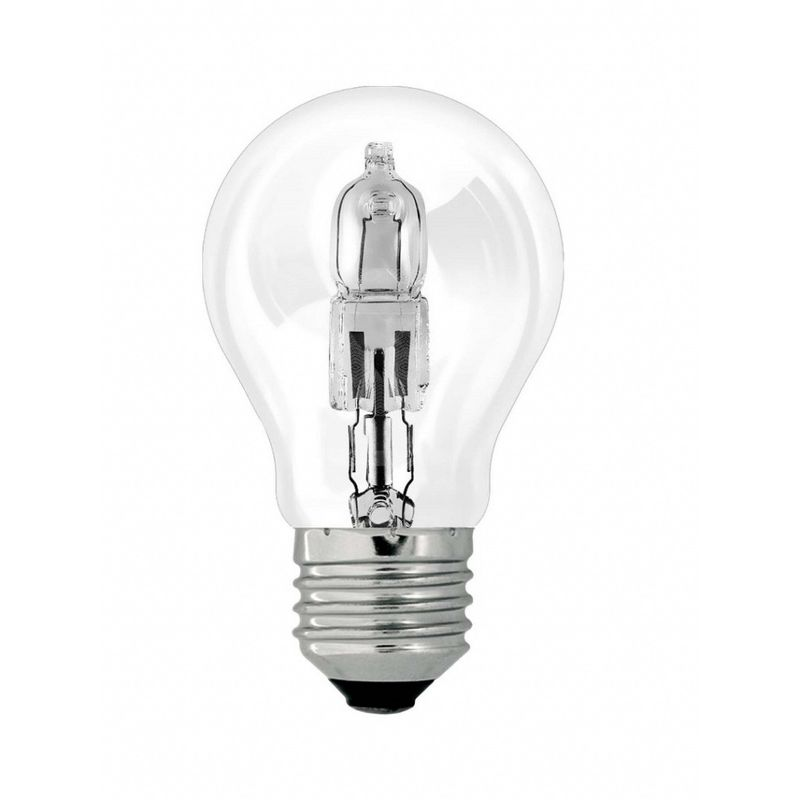 LAMPADA-HALOGENA-100W-A55-127V-TASCHIBRA