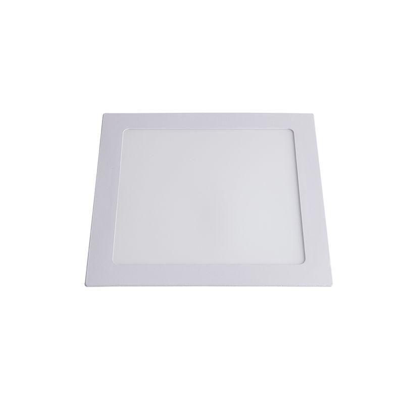 PAINEL-LED-DE-EMBUTIR-SLIM-QUADRADO-3000K-18W-STARTEC