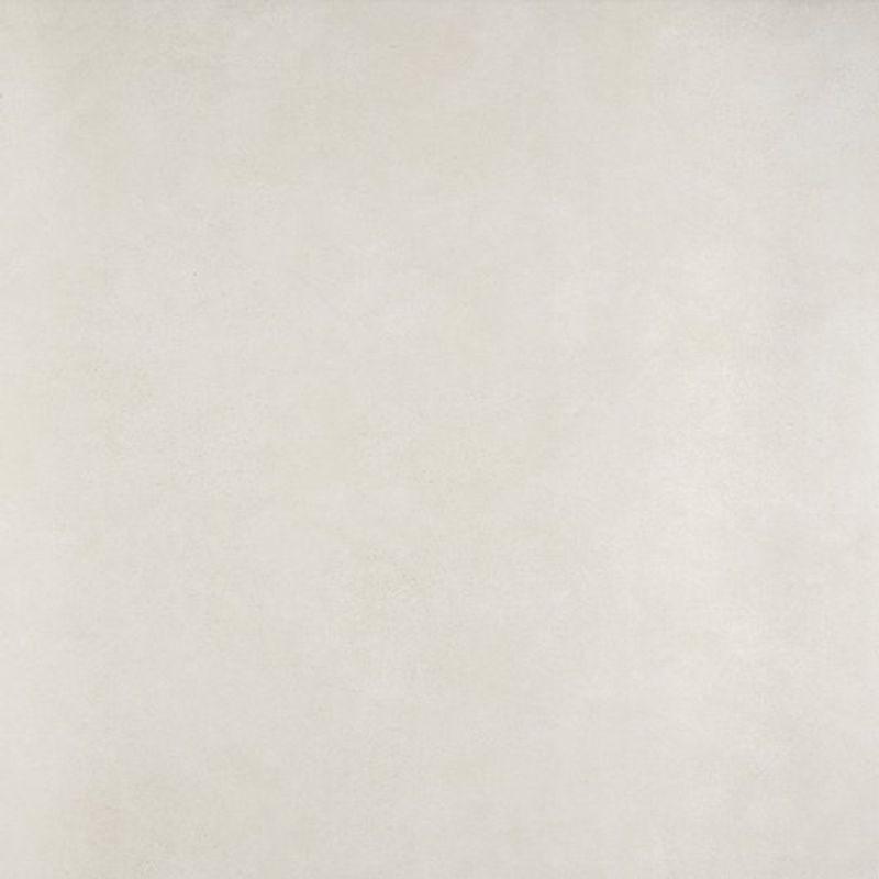 PORCELANATO--A--NATURAL-RETIFICADO-80X80-HIT-OFF-WHITE-PORTOBELLO