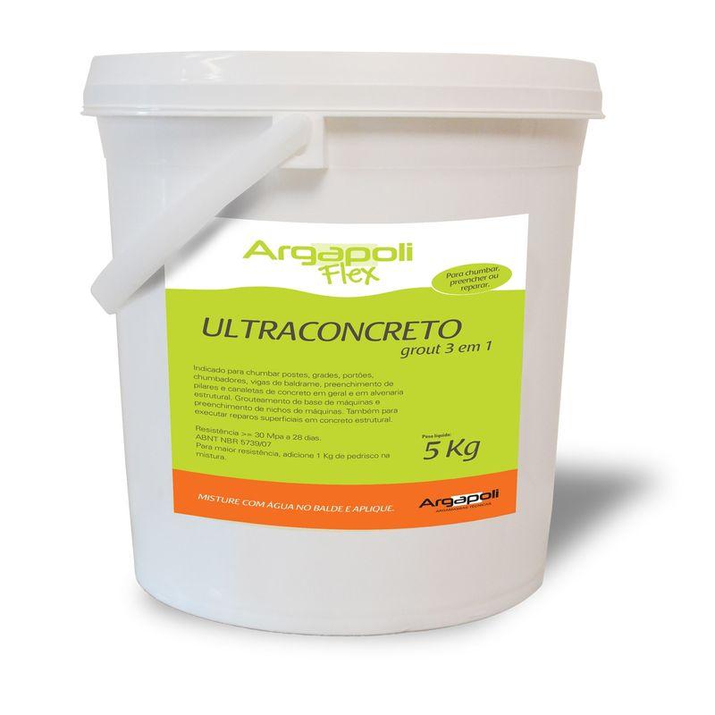 ARGAMASSA-ULTRACONCRETO-5KG-ARGAPOLI