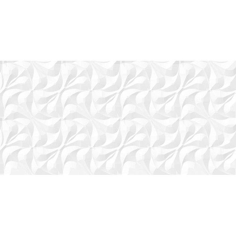 REVESTIMENTO--A--ACETINADO-RETIFICADO-43.2X91-BLANCHE-QUITAN-CEUSA