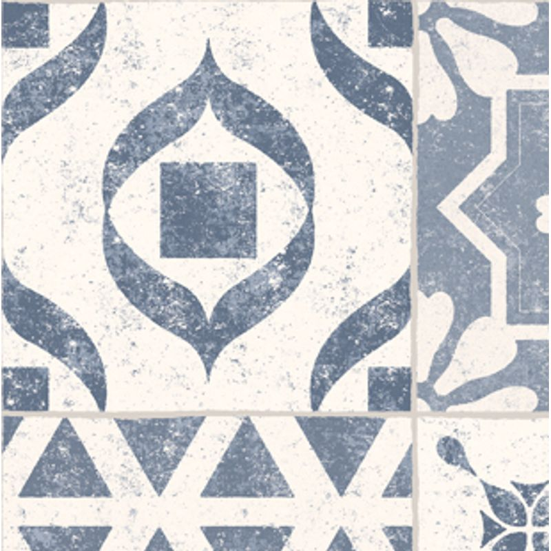 PORCELANATO-LISBOA-BLUE-NATURAL--A--RETIFICADO-58.4X58.4-PORTINARI